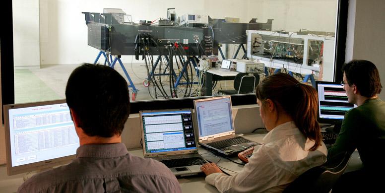 ec6512 communication systems laboratory