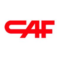 Caf Spain