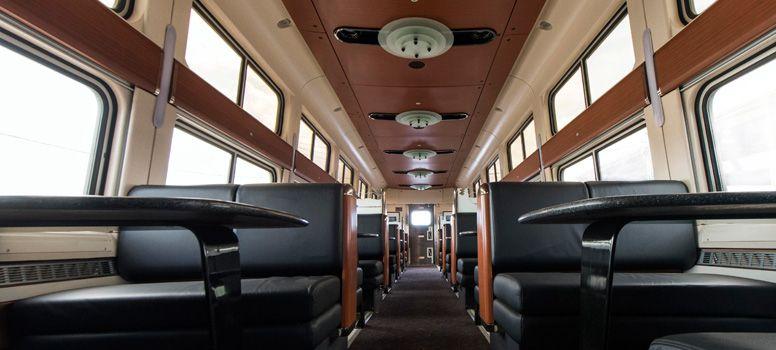 viewliner 2 amtrak passenger cars. Black Bedroom Furniture Sets. Home Design Ideas